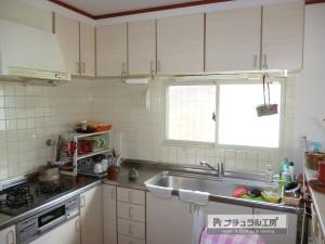 kitchenrifom